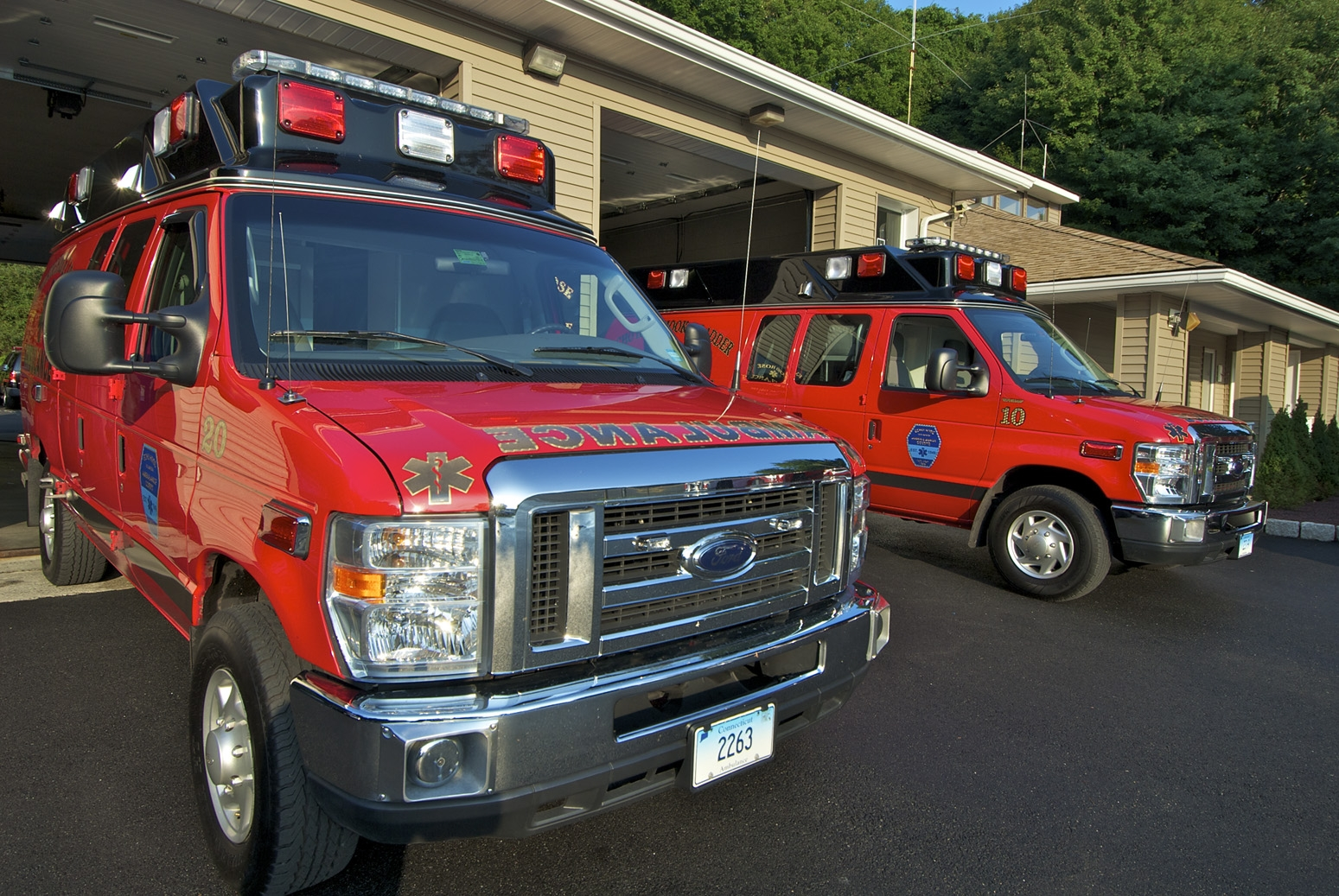 emergency medical services As a division of the public health department, the ventura county emergency  medical services agency provides system guidance and oversight through.